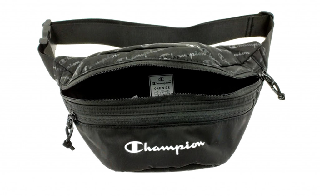 CHAMPION LEGACY BAGS IMAGE 3