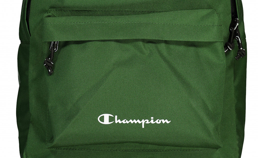 CHAMPION BACKPACK IMAGE 2
