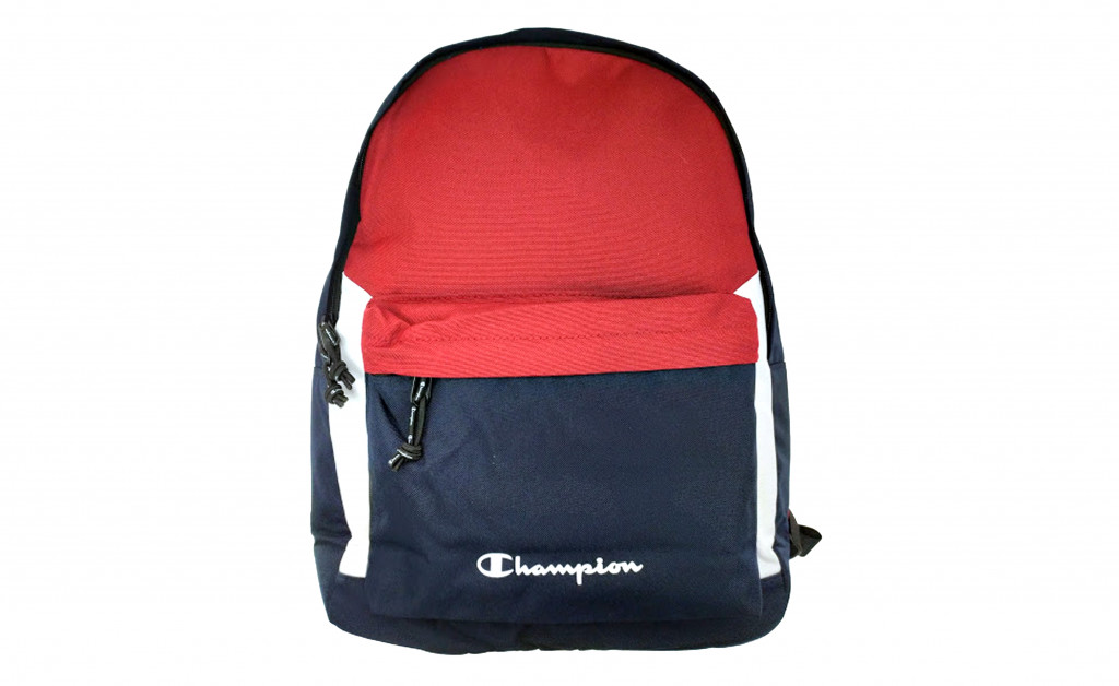 CHAMPION BACKPACK IMAGE 1