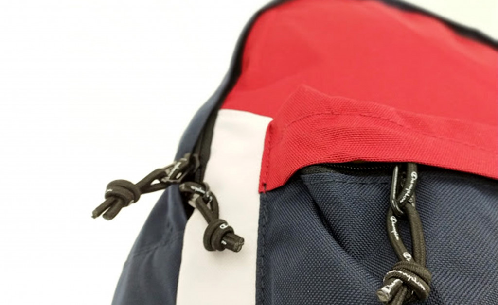 CHAMPION BACKPACK IMAGE 4