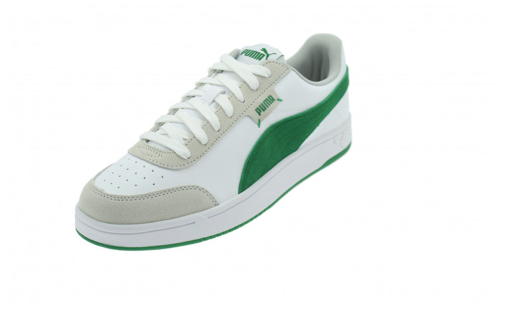 PUMA COURT LEGEND IMAGE 1