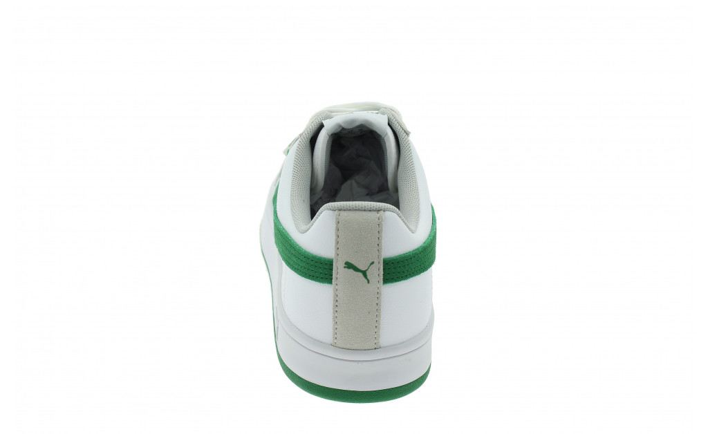 PUMA COURT LEGEND IMAGE 2