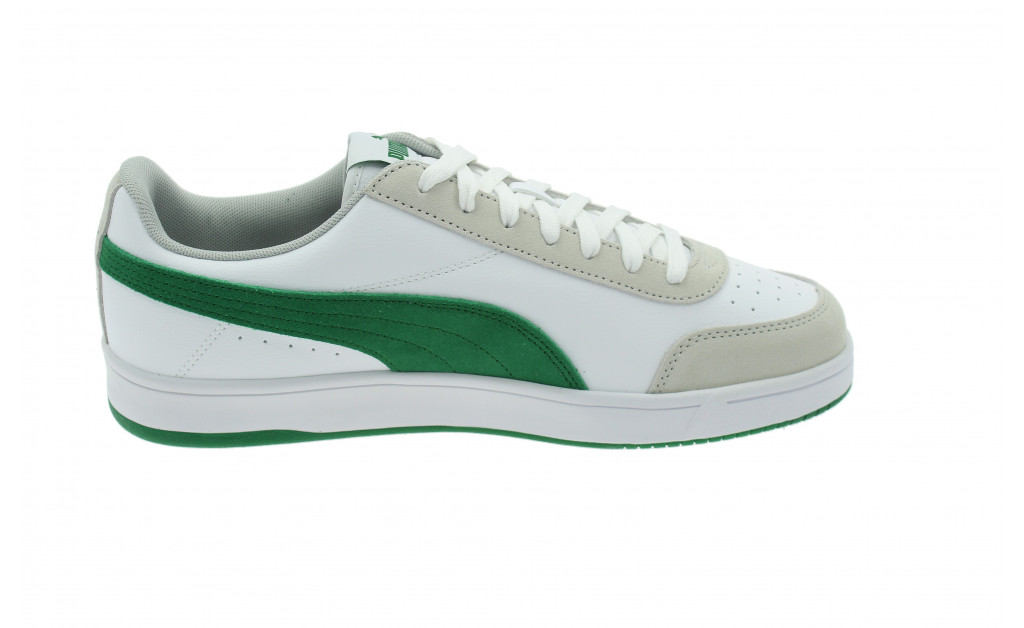 PUMA COURT LEGEND IMAGE 3