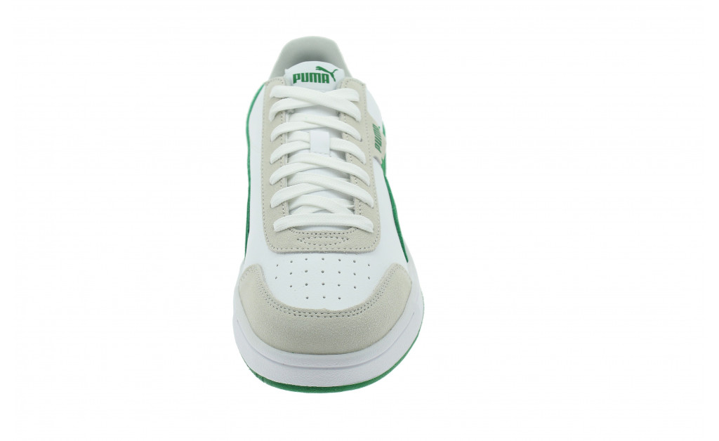 PUMA COURT LEGEND IMAGE 4