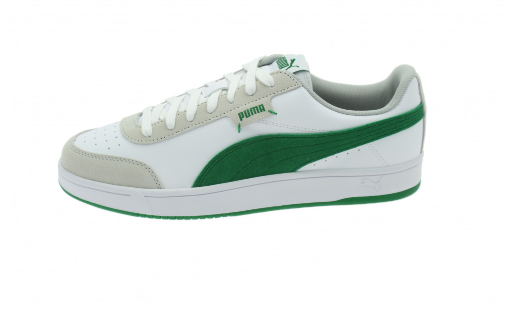 PUMA COURT LEGEND IMAGE 5