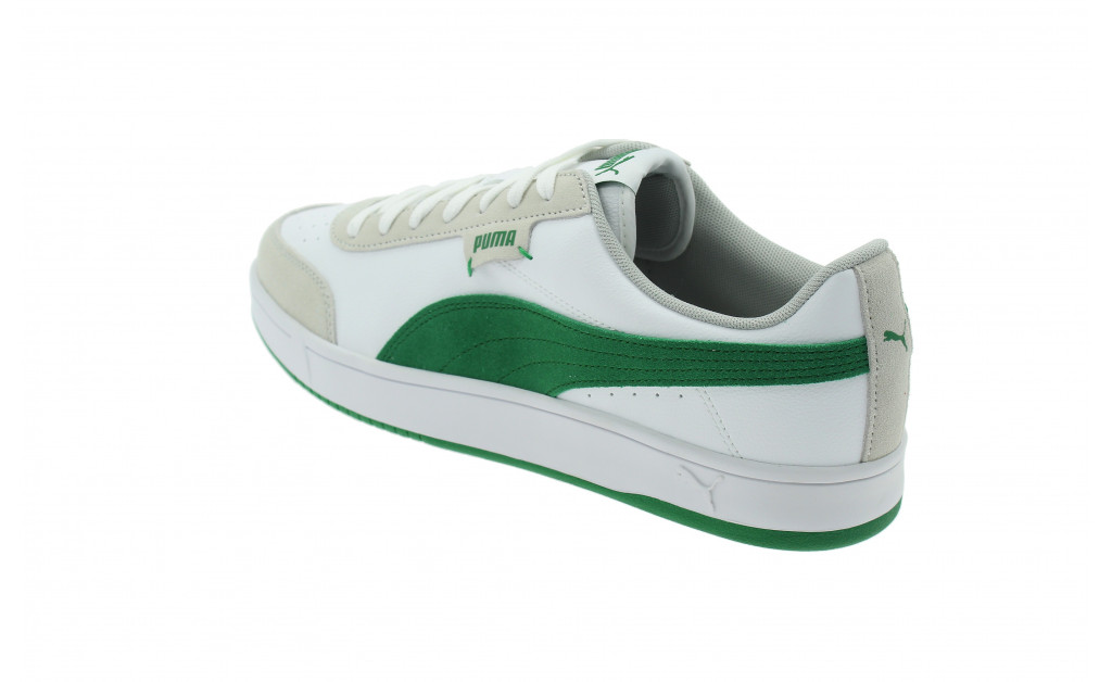 PUMA COURT LEGEND IMAGE 6