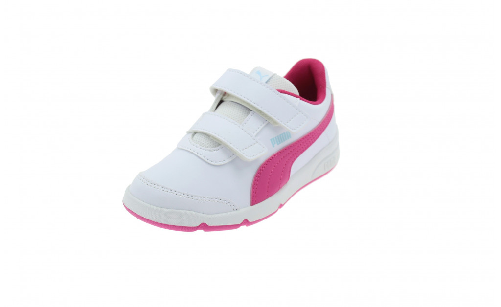 PUMA STEPFLEEX 2 SL VE V KIDS IMAGE 1