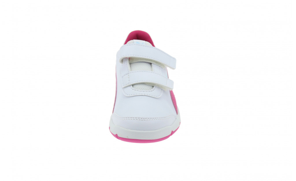 PUMA STEPFLEEX 2 SL VE V KIDS IMAGE 4