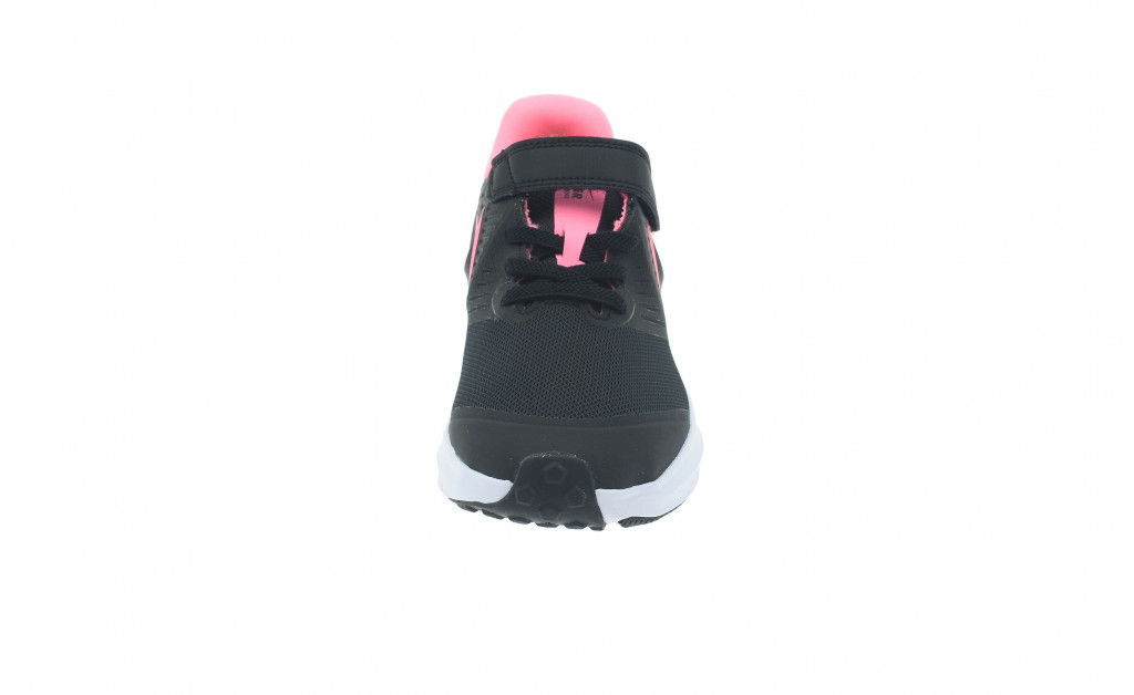NIKE STAR RUNNER 2 KIDS IMAGE 4
