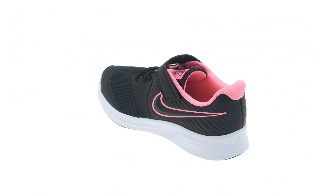 NIKE STAR RUNNER 2 KIDS IMAGE 6