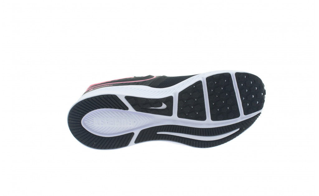 NIKE STAR RUNNER 2 KIDS IMAGE 7