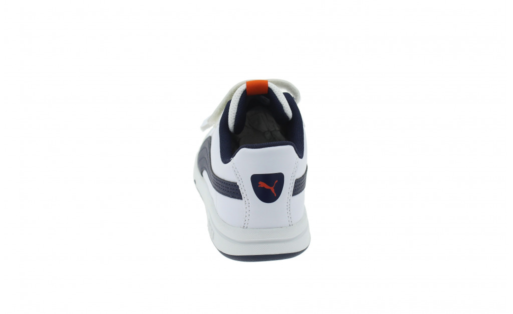PUMA STEPFLEEX 2 SL VE V KIDS IMAGE 2