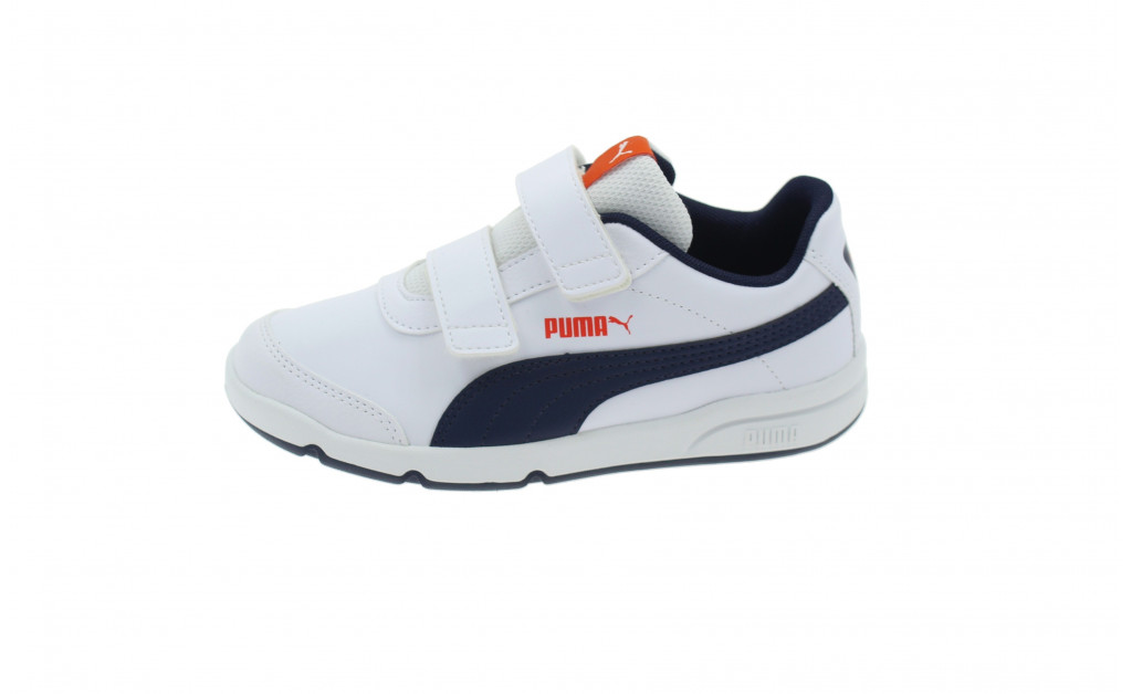 PUMA STEPFLEEX 2 SL VE V KIDS IMAGE 5