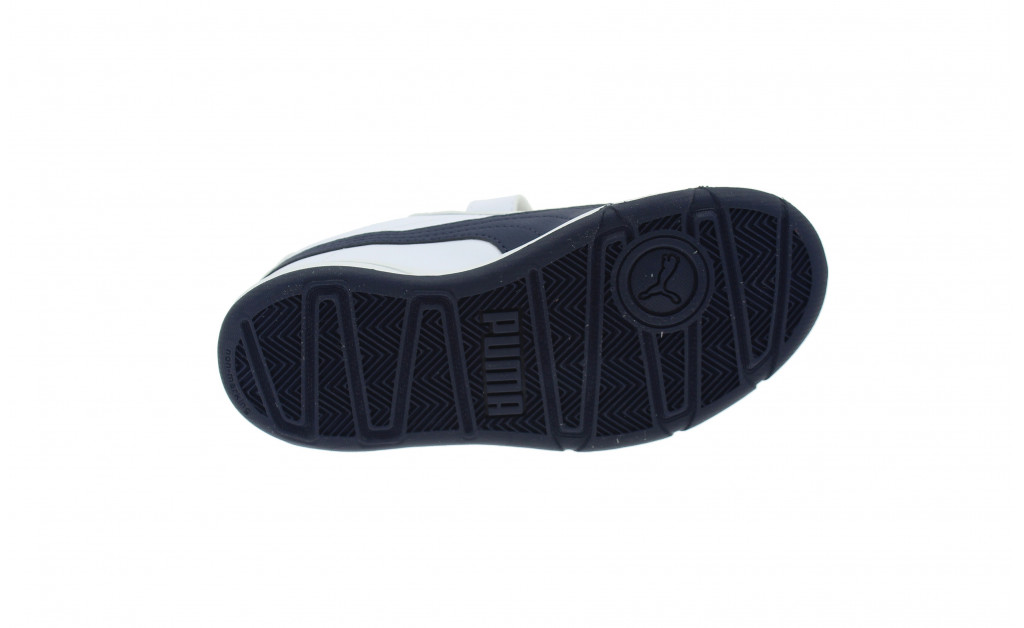 PUMA STEPFLEEX 2 SL VE V KIDS IMAGE 7