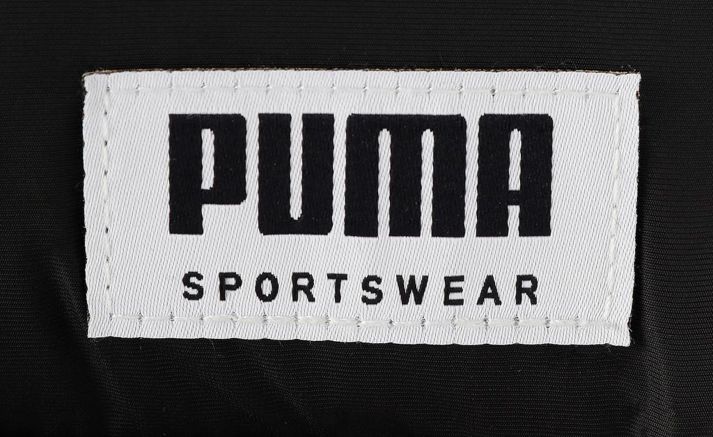 PUMA CAMPUS PORTABLE IMAGE 3