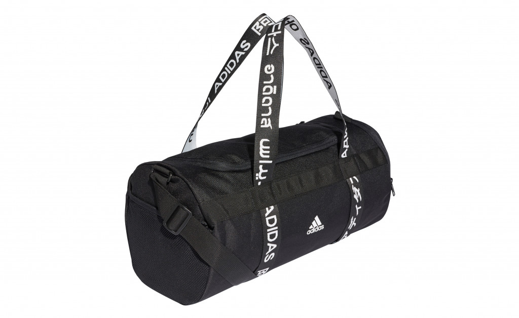 adidas 4THLTS DUFFEL S IMAGE 1
