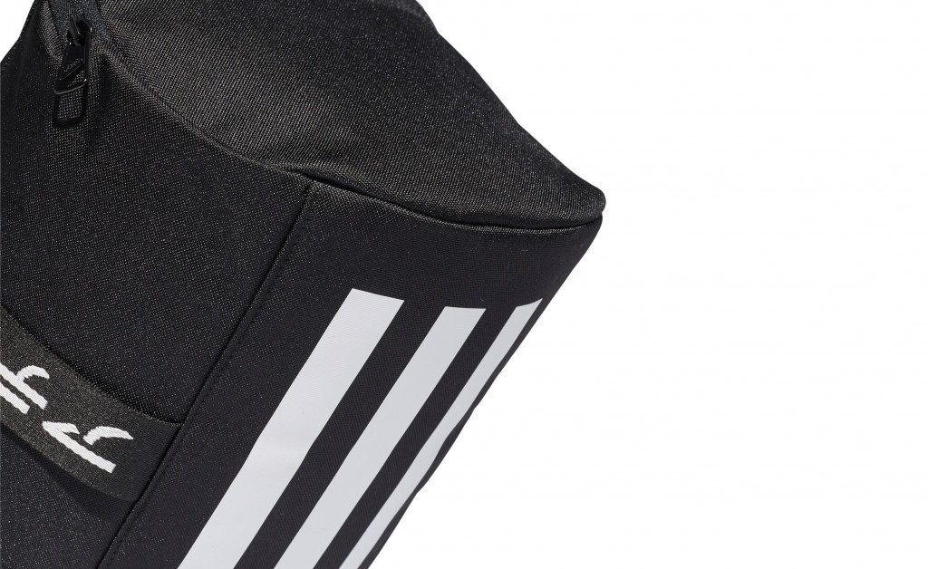 adidas 4THLTS DUFFEL S IMAGE 3
