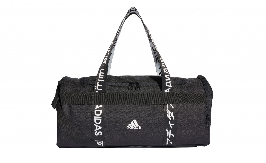 adidas 4THLTS DUFFEL S IMAGE 5