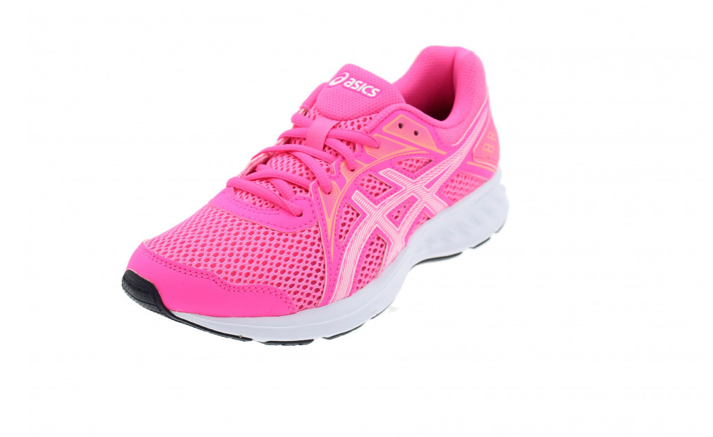 ASICS JOLT 2 JUNIOR IMAGE 1