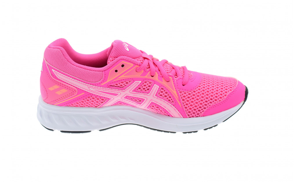 ASICS JOLT 2 JUNIOR IMAGE 3