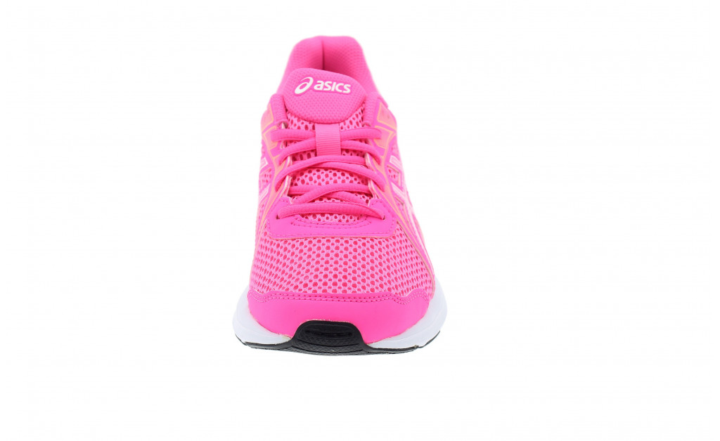 ASICS JOLT 2 JUNIOR IMAGE 4