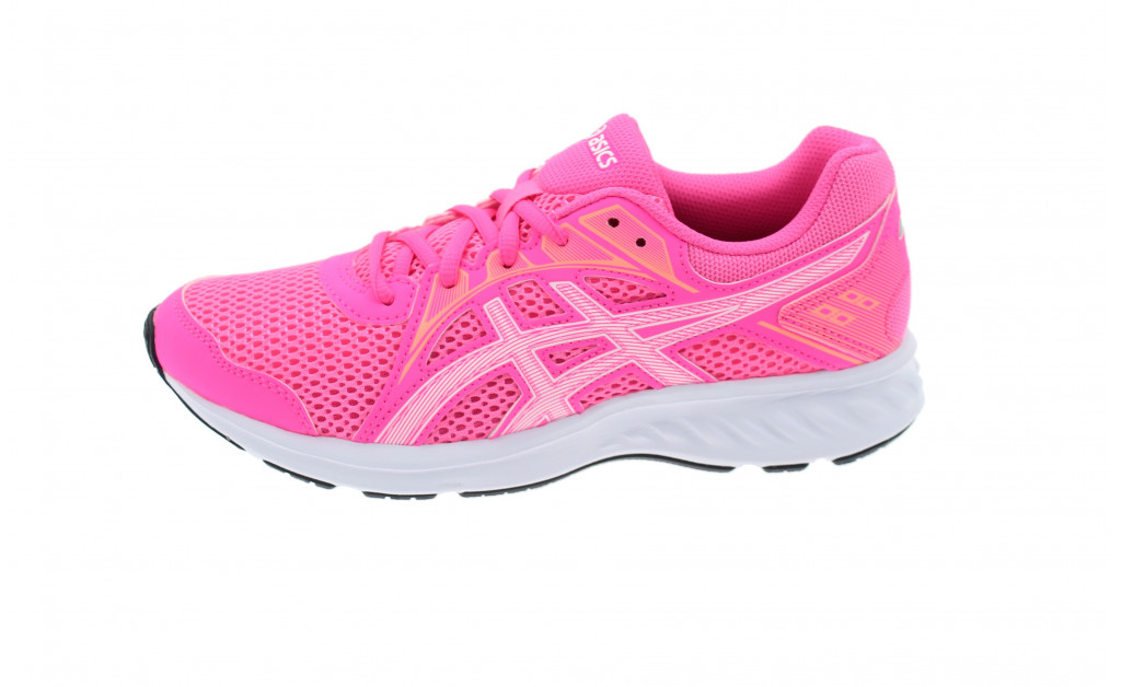 ASICS JOLT 2 JUNIOR IMAGE 5