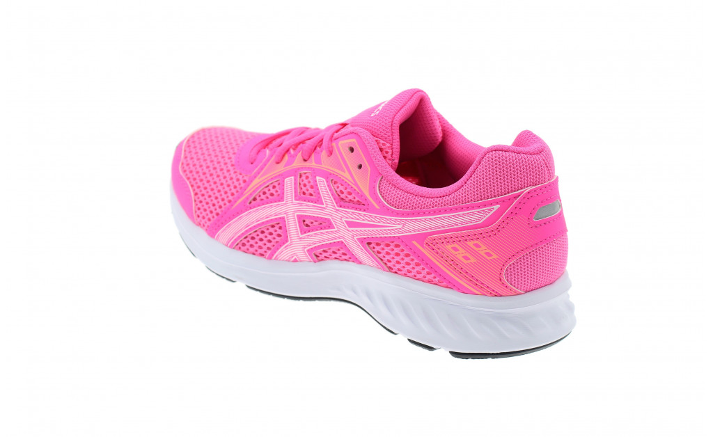 ASICS JOLT 2 JUNIOR IMAGE 6