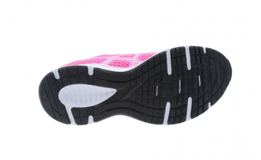 ASICS JOLT 2 JUNIOR IMAGE 7