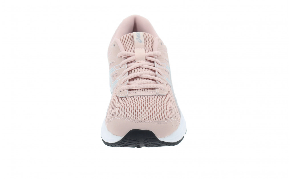ASICS GEL CONTEND 6 MUJER IMAGE 4