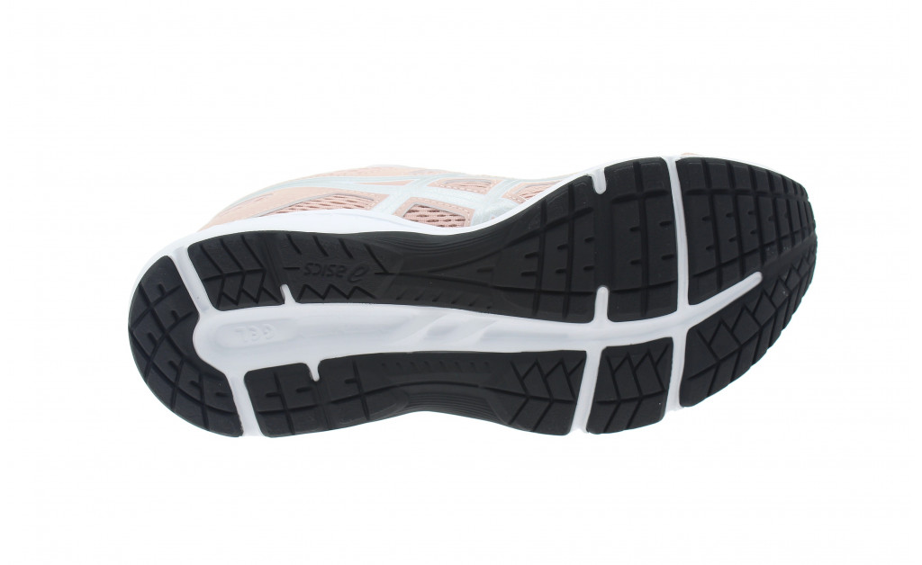 ASICS GEL CONTEND 6 MUJER IMAGE 6
