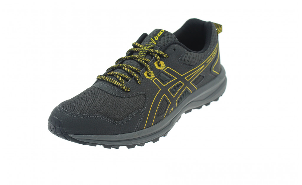 ASICS TRAIL SCOUT IMAGE 1