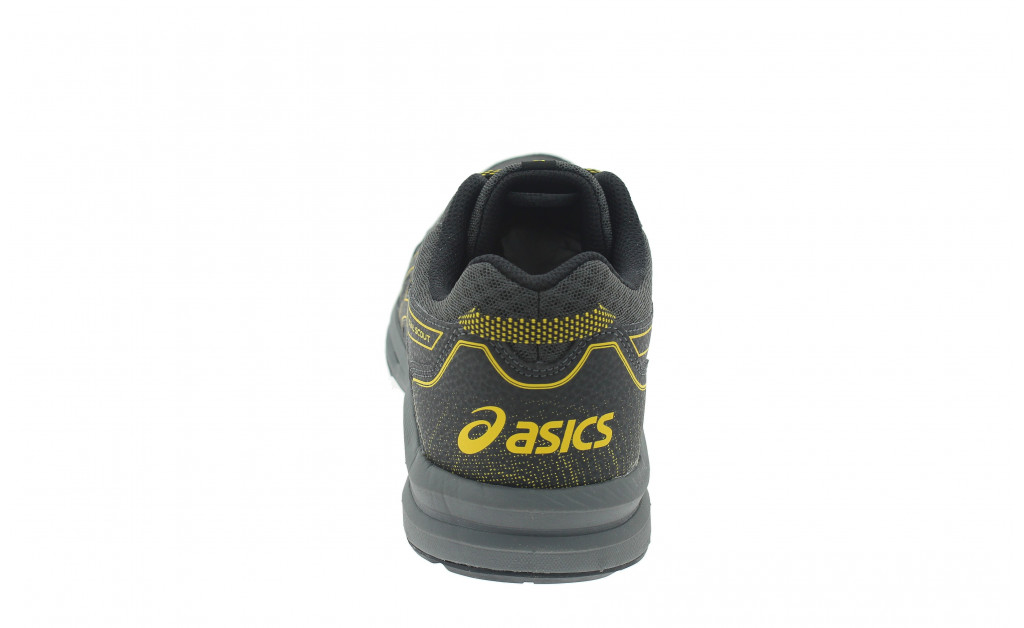 ASICS TRAIL SCOUT IMAGE 2