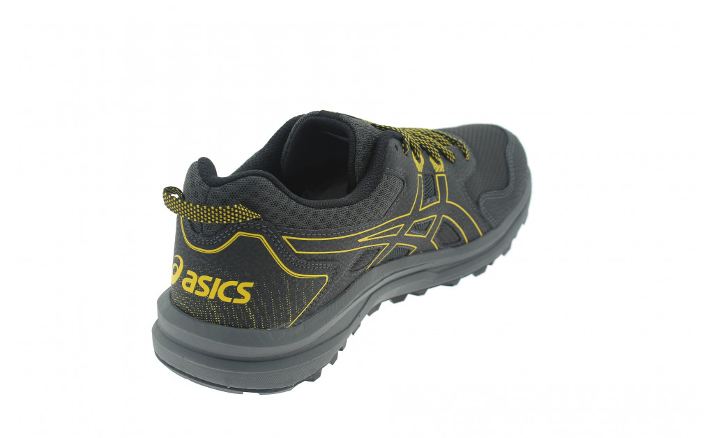 ASICS TRAIL SCOUT IMAGE 3