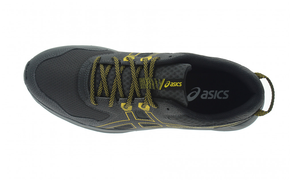 ASICS TRAIL SCOUT IMAGE 5