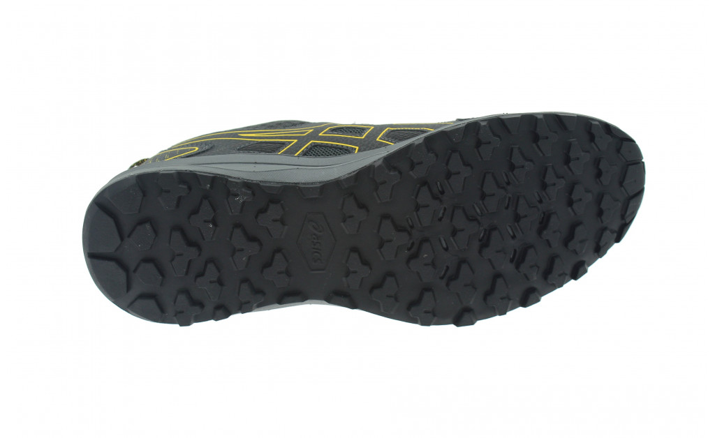 ASICS TRAIL SCOUT IMAGE 6