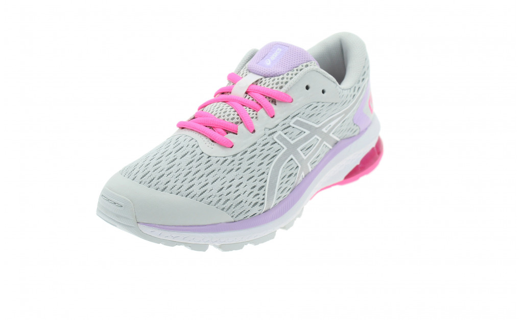 ASICS GT-1000 9 JUNIOR IMAGE 1