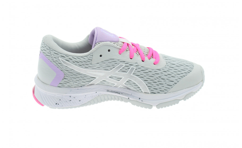 ASICS GT-1000 9 JUNIOR IMAGE 8