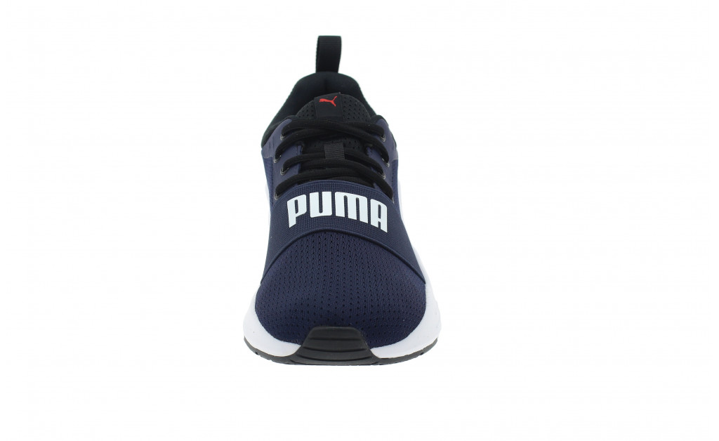 PUMA WIRED RUN JUNIOR IMAGE 4