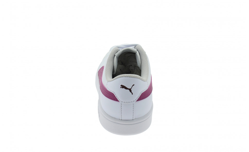 PUMA SMASH V2 L JUNIOR IMAGE 2