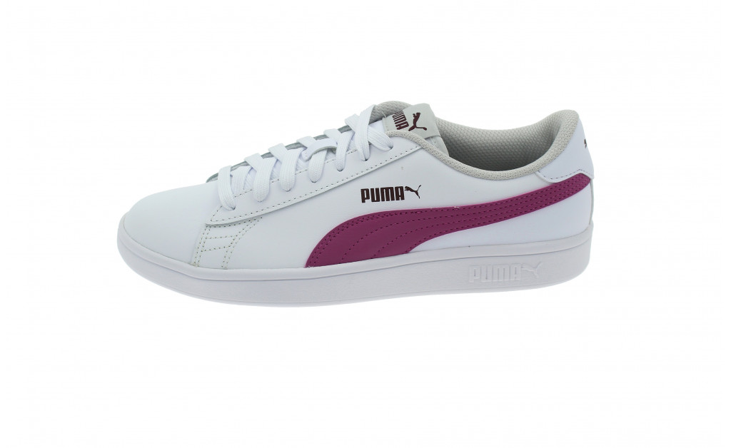 PUMA SMASH V2 L JUNIOR IMAGE 5