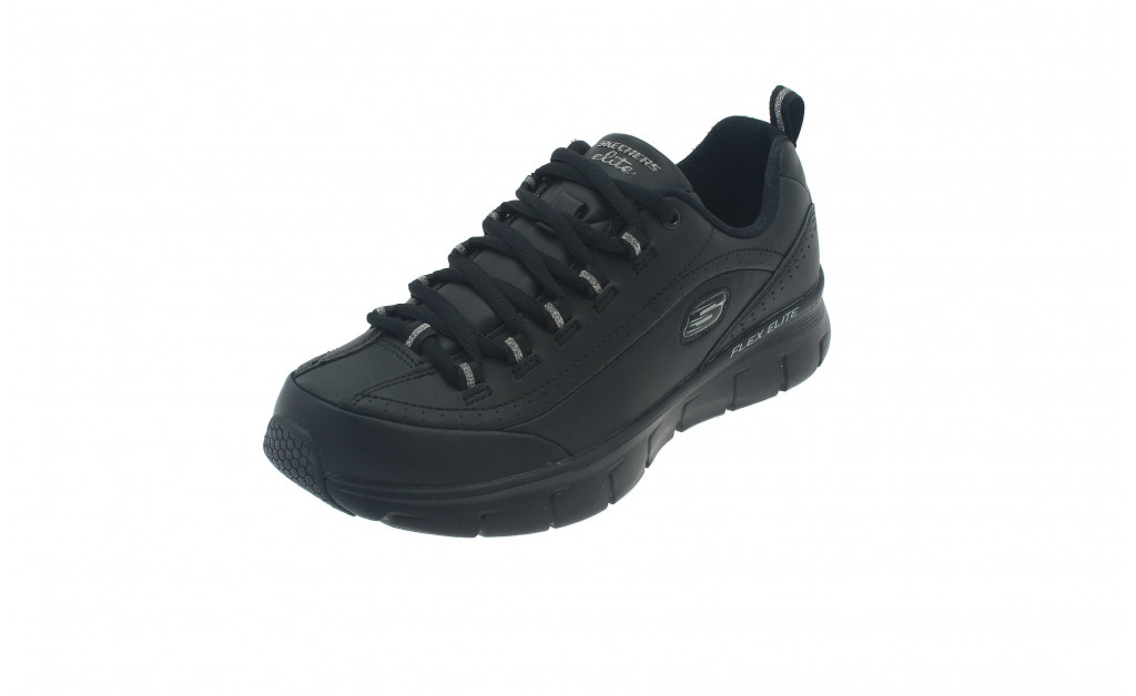 SKECHERS SYNERGY 3.0 IMAGE 1