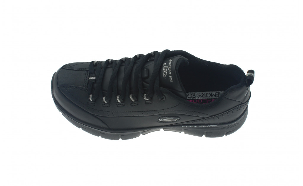 SKECHERS SYNERGY 3.0 IMAGE 5