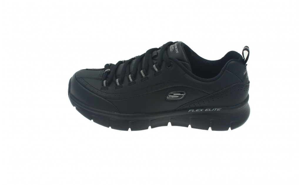 SKECHERS SYNERGY 3.0 IMAGE 7