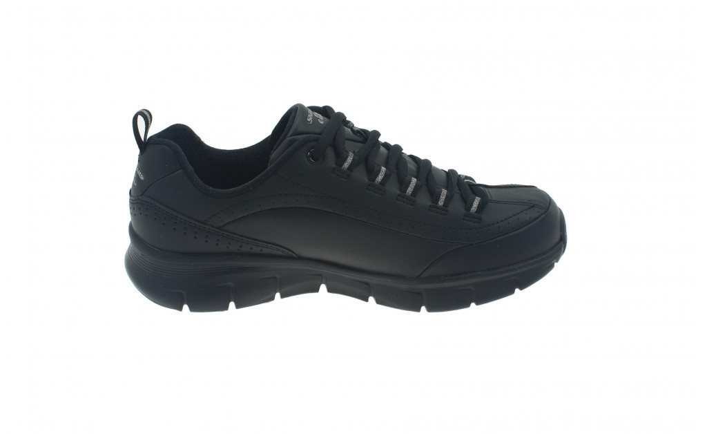 SKECHERS SYNERGY 3.0 IMAGE 8