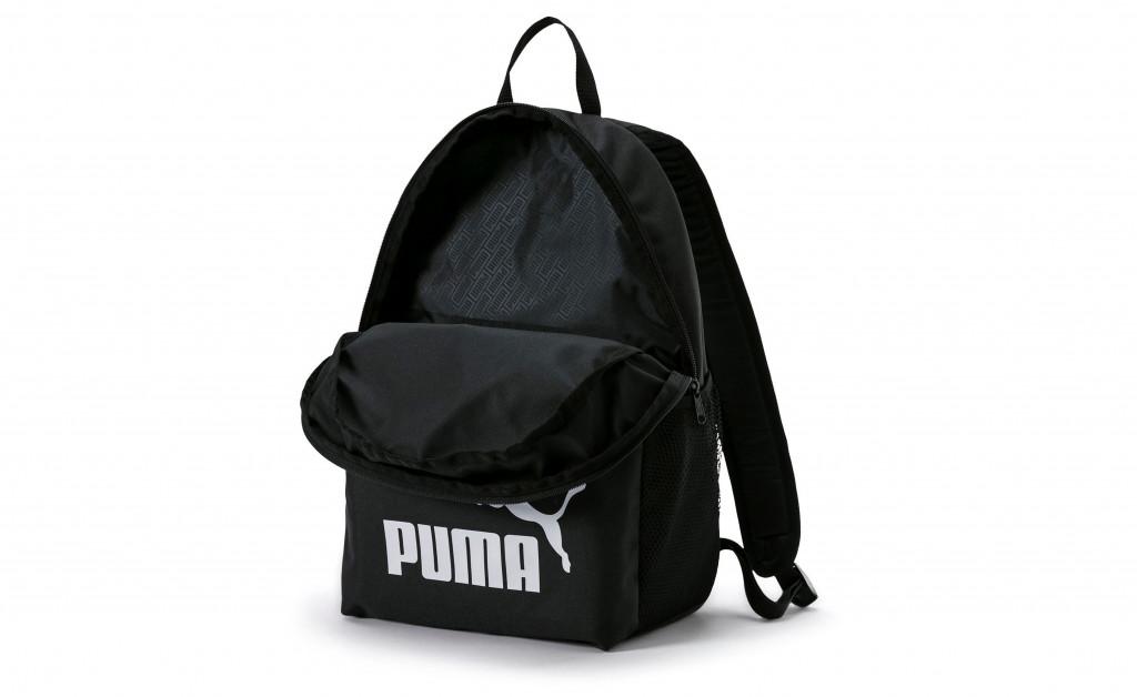 PUMA PHASE BACKPACK IMAGE 3