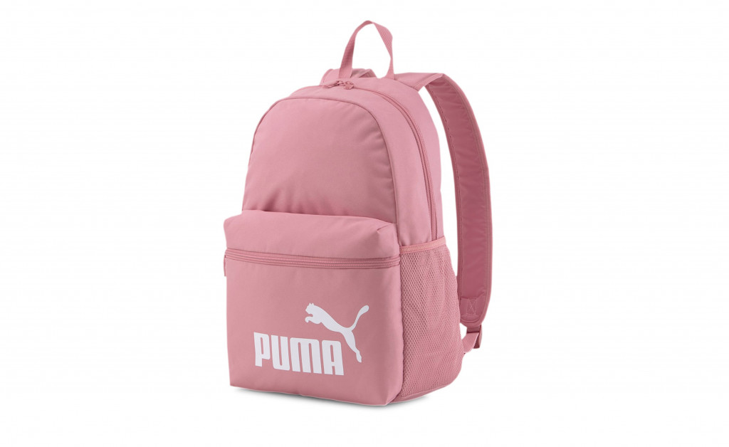 PUMA PHASE BACKPACK IMAGE 1
