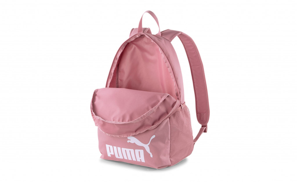 PUMA PHASE BACKPACK IMAGE 2