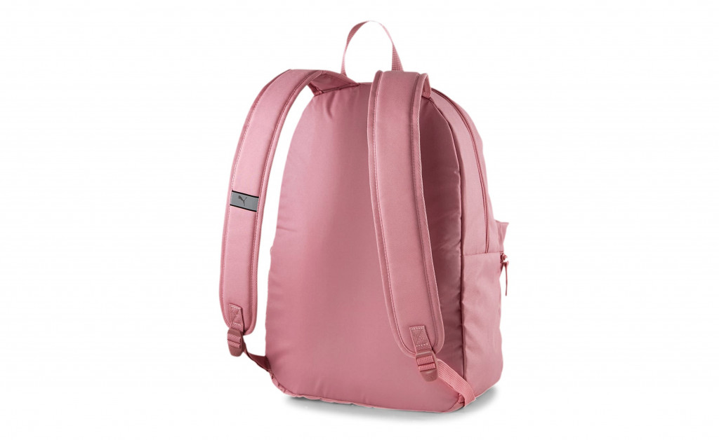 PUMA PHASE BACKPACK IMAGE 4