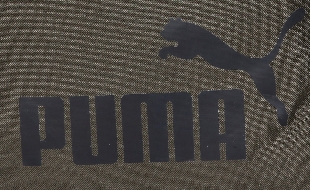 PUMA PHASE BACKPACK IMAGE 5