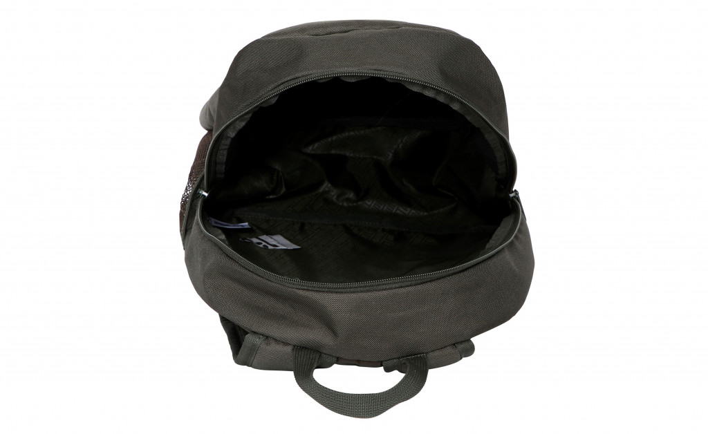 PUMA PHASE BACKPACK IMAGE 6